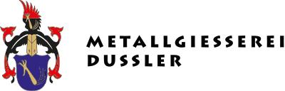 Dussler Logo